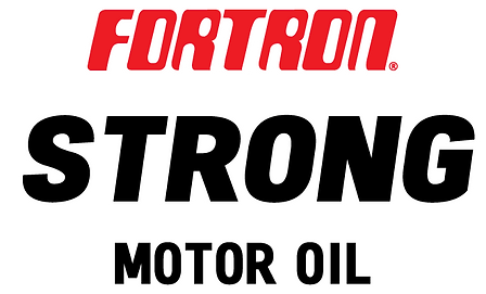 FortronStrong.png