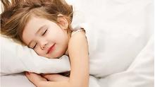นอนอย่างไร...ให้ดีที่สุด