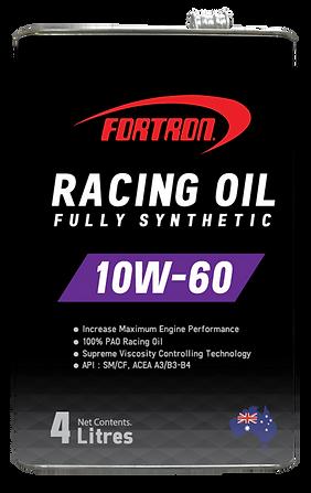 RacingOilRetouch10W60_0.png