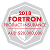FortronInsurance.png
