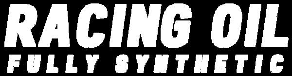 Fortron-Racing-Logo.png