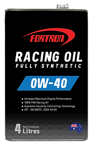 RacingOilRetouch0W40_0.png