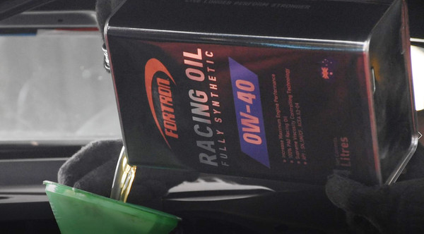FordMustang0W40.jpg