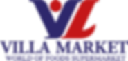 logo-villa-markets.png