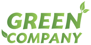 GreenCom3.png