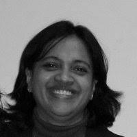 Sujatha Ramani