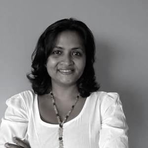 Arti Gupta