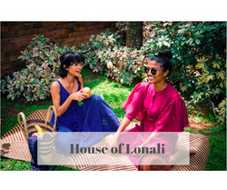 House of Lonali