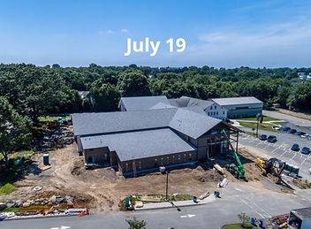 July 19 Aerial.jpg