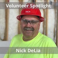Nick DeLia.jpg