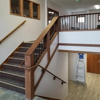3 Stairs After (1).jpg