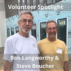 Bob & Steve Volunteer Spotlight.jpg