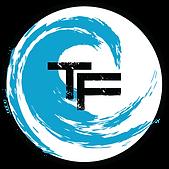 TF_lightblue-01.png