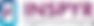 Inspyr-Logo_CW.png