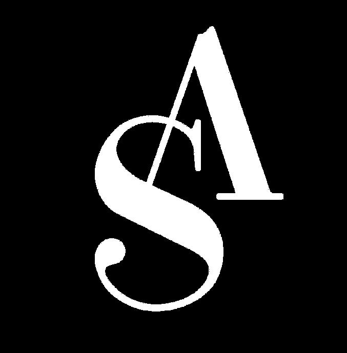savvaskin_logo_2_w.png