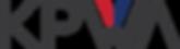 KPWA_logo_only_transparent.png