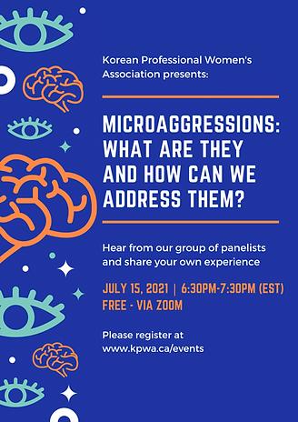 Microaggressions KPWA Event_FINAL-1.png