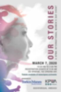KPWA-IWD-Poster-2020-F.png