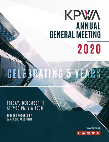AGM-Poster-2020.png