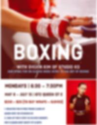 KPWA - Boxing Poster.PNG