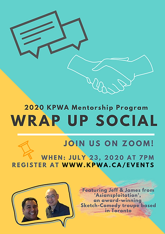 KPWA MP Wrap Up Social 2020.png