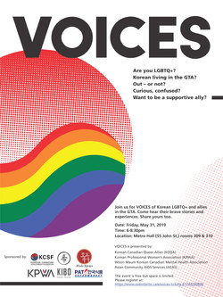 Voices Poster Final
