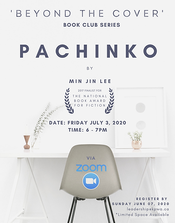 Bookclub-poster-(1).png