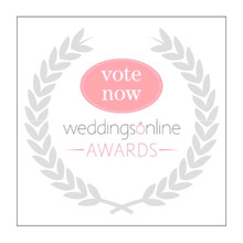 After 10 years of being listed on weddings online and a constant supply of fabulous brides many of w