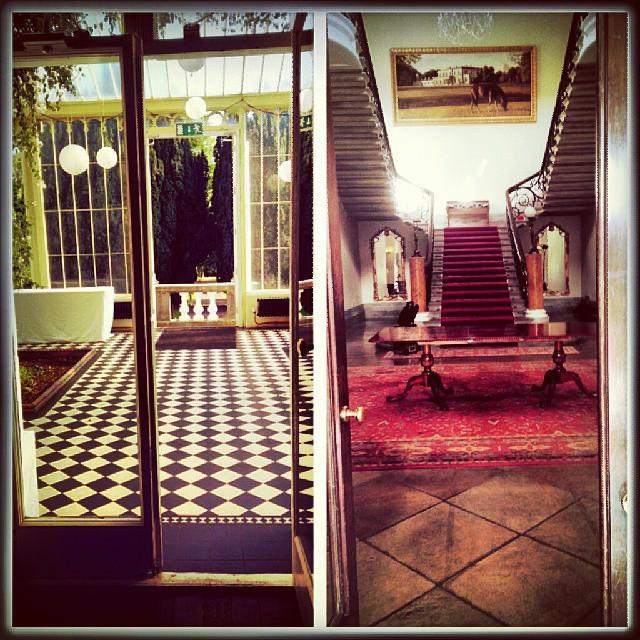 Instagram - #Middleton House..jpg