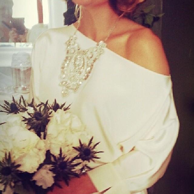 Instagram - The dress.jpg