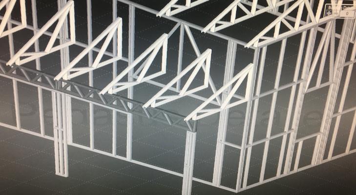 3D Frame editor on Office veranda.png