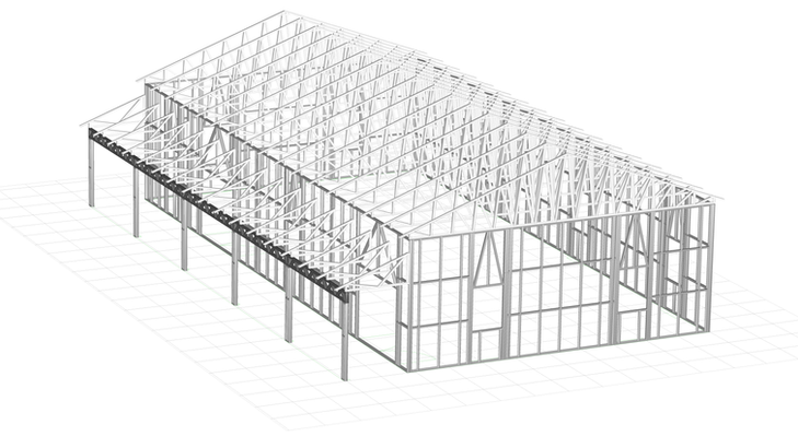 Office with veranda.png