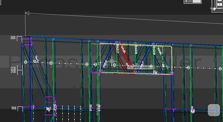 3D Detailing technical.png