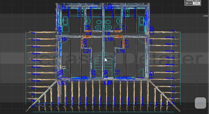 3D Detailing - partial.png
