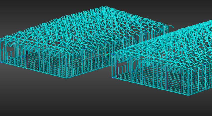 detailing demo2.jpg