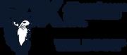 Fox_Logo_Retina_Header.png
