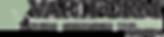 VAR_Inline_logo.png