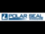 POLAR SEAL.png