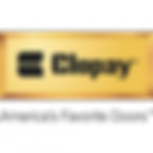 clopay-logo-1024x1024.png