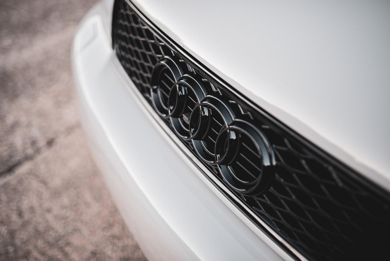 BSA Audi A6 & RS4 (21).jpg