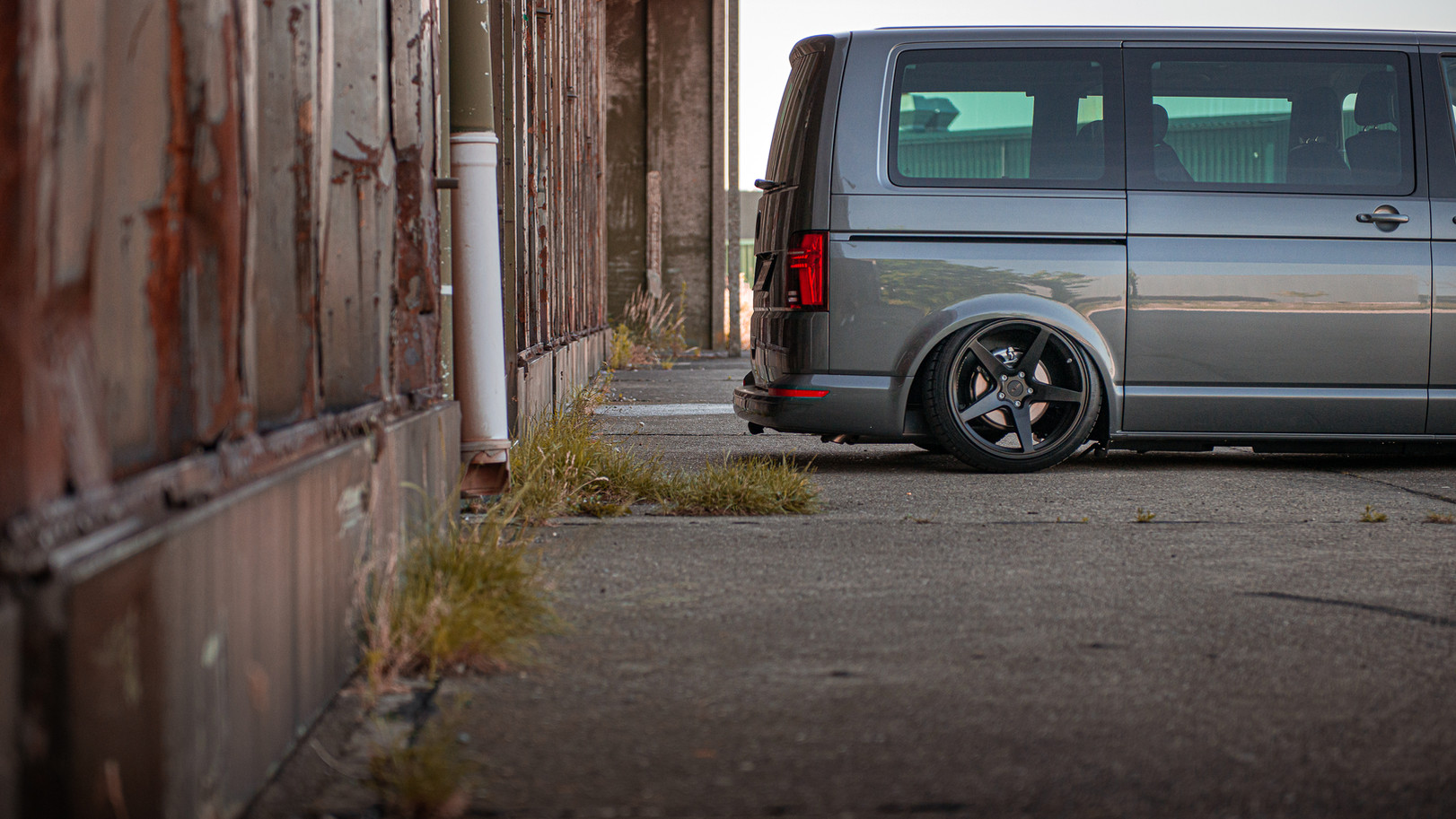 BS Automotive (40).jpg