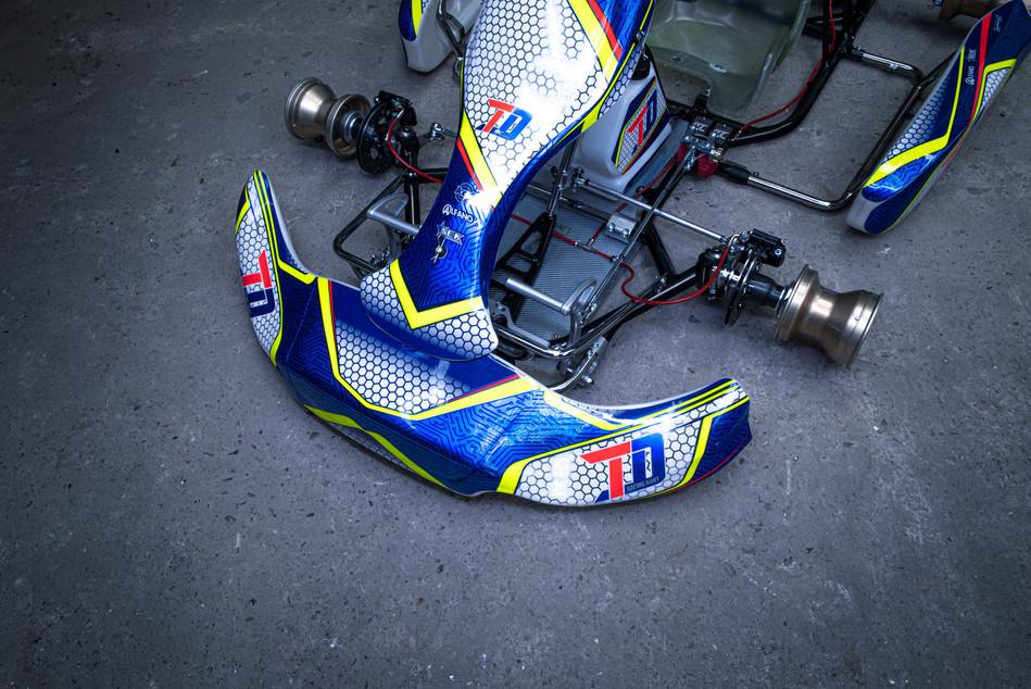 TD Racingkart (5).jpg