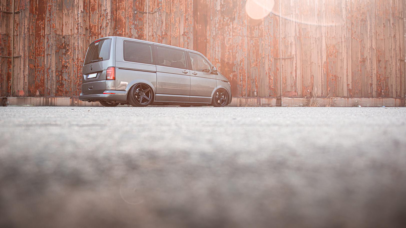 BS Automotive (30).jpg