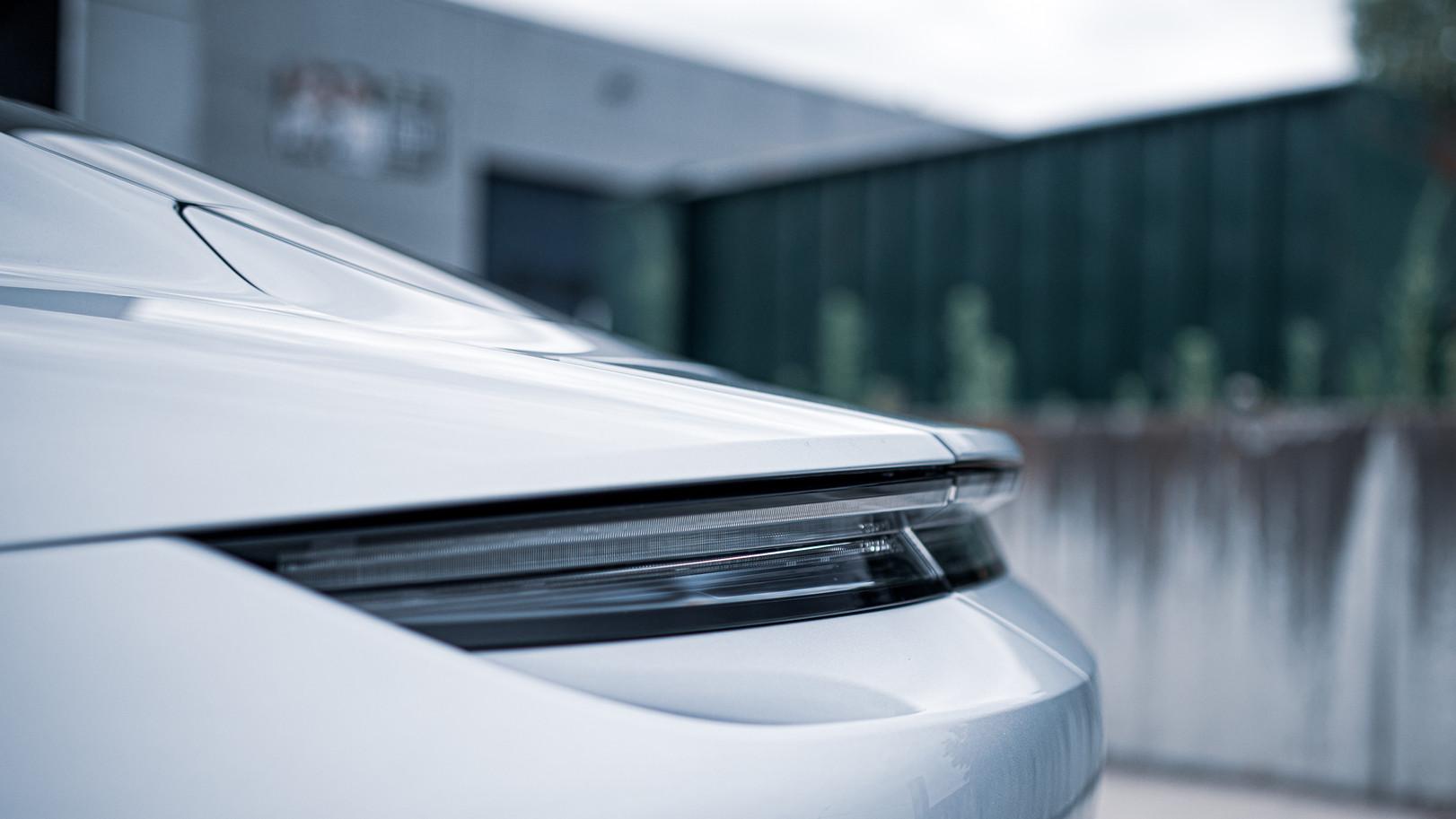 BSA Porsche Taycan (31).jpg
