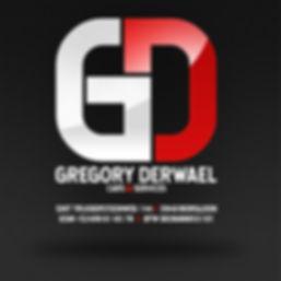 GD Logo 2019 (Glans).jpg