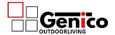 Genico logo gesneden.jpg
