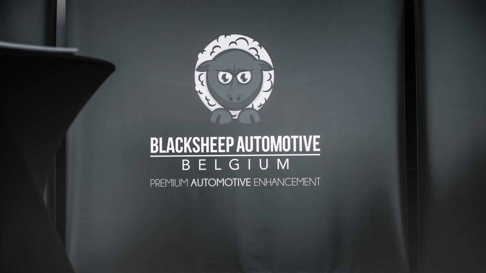 Black Sheep Wheels Petrolhead Days (10).