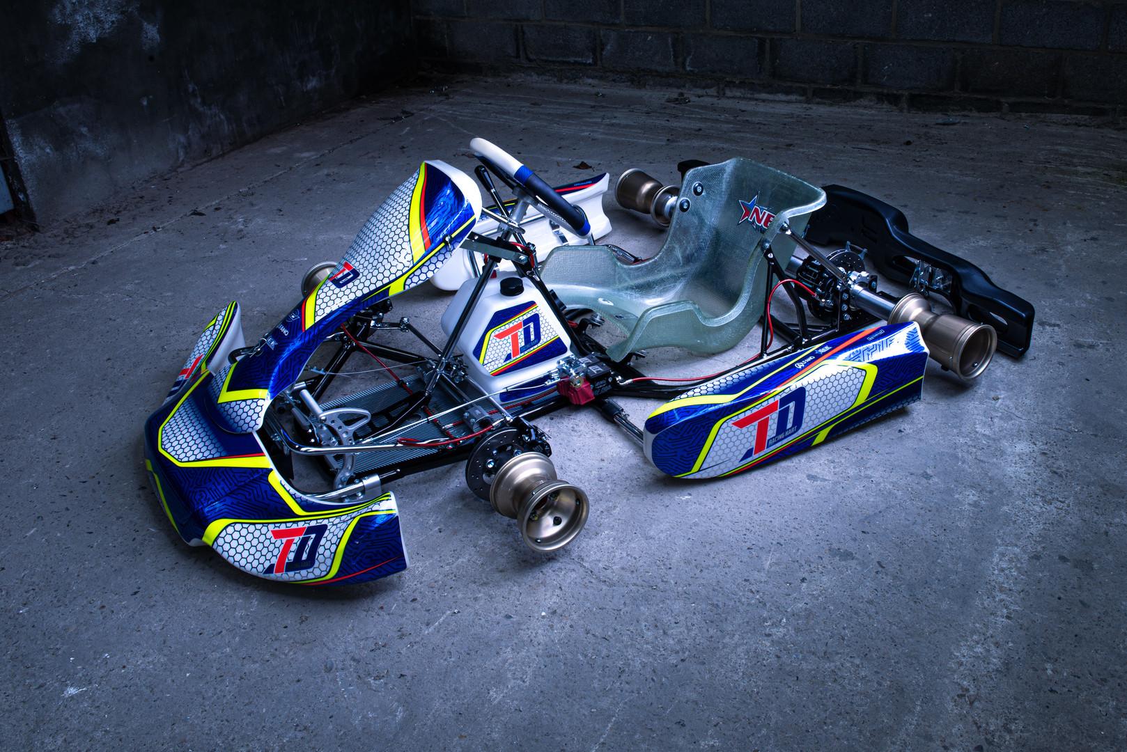 TD Racingkart (4).jpg