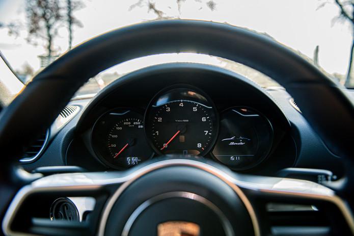 Porsche 718 Cabrio (22).jpg