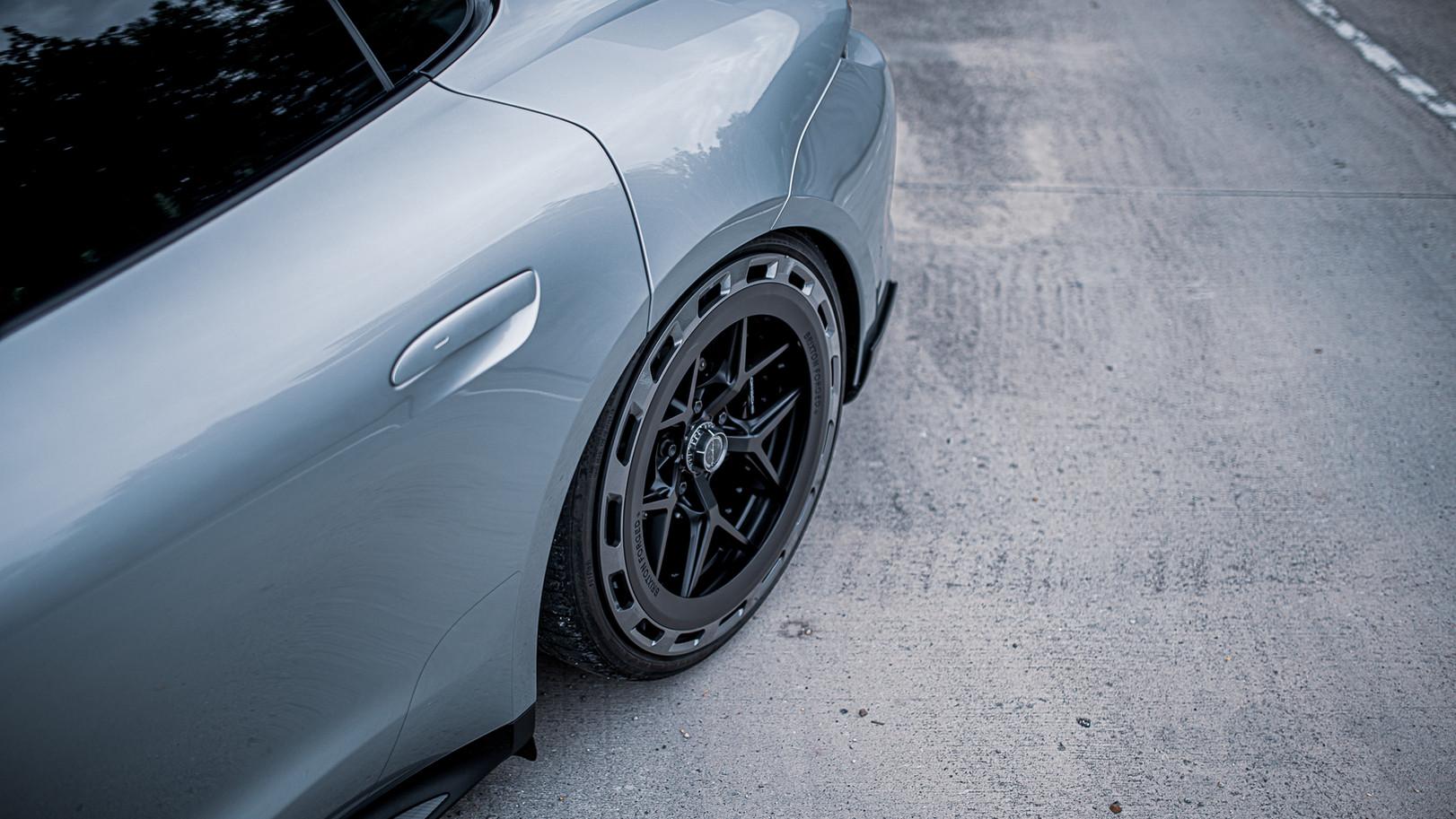 BSA Porsche Taycan (53).jpg